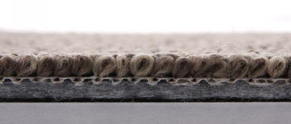 ac0119はっ水・防ダニ・抗菌・防汚のフロアカーペット