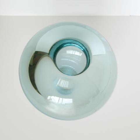 ホルムガード ビンテージ 花瓶