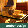 amber designバナー120X120