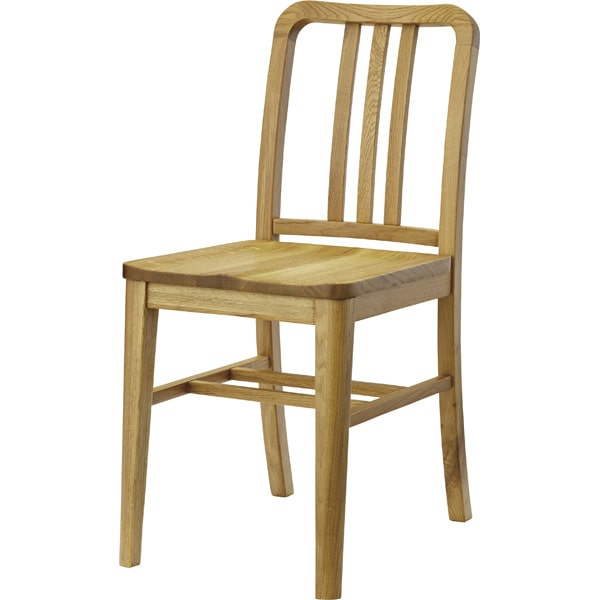 ダイニングセット 椅子 ナチュラル