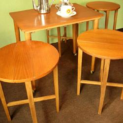 tw0118c Bavaria ババリア コーヒーポット *amber design*北欧家具やビンテージ雑貨等のインテリア通販
