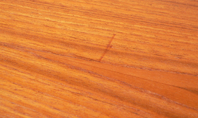 ft0245チークコーヒーテーブルひきだし付き*amber design*北欧家具やビンテージ雑貨等のインテリア通販