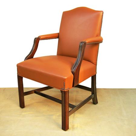 ft0276イギリス製アームチェア*amber design北欧中古家具やヴィンテージ雑貨等のインテリア通販