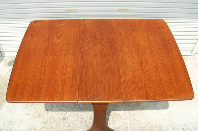 ヴィンテージ テーブルG-PLAN
