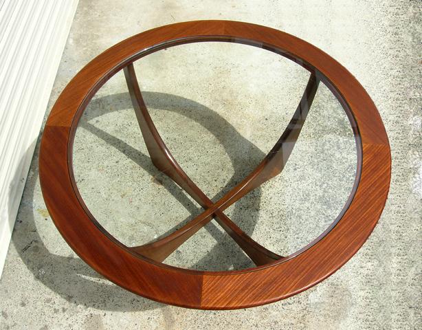 G-PLANラウンドテーブル
