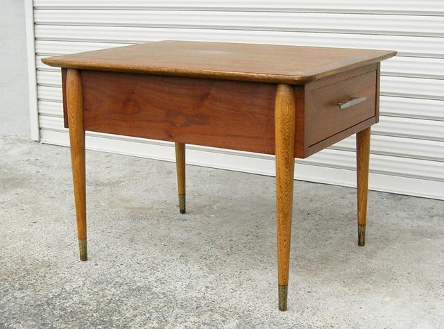60年代ビンテージテーブル