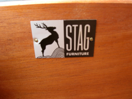 stag furniture 家具