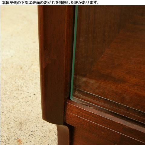 G-PLAN家具コンディション詳細