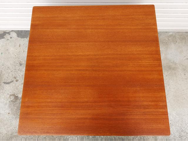 ビンテージ家具 ローテーブル