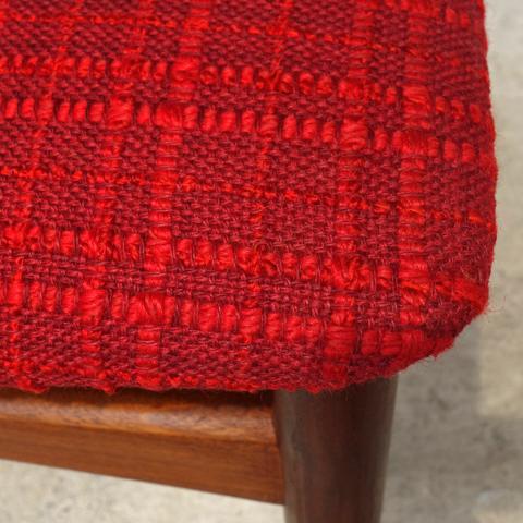 ビンテージ椅子 詳細
