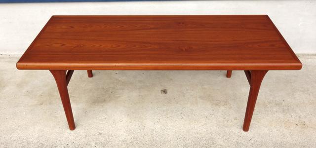 北欧家具 コーヒーテーブル幅150cm