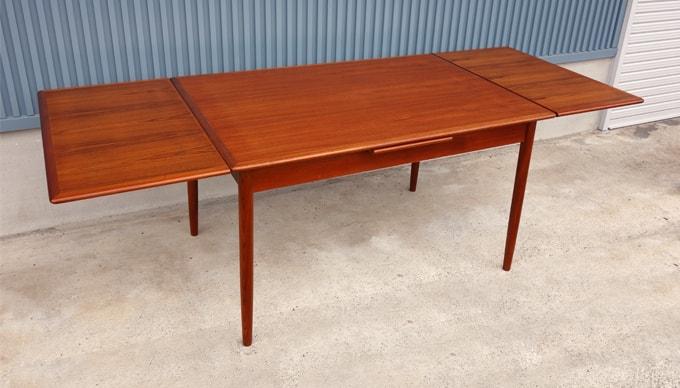 ダイニングテーブル 北欧家具