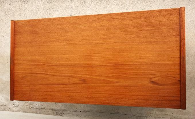 ヴィンテージ サイドボード天板