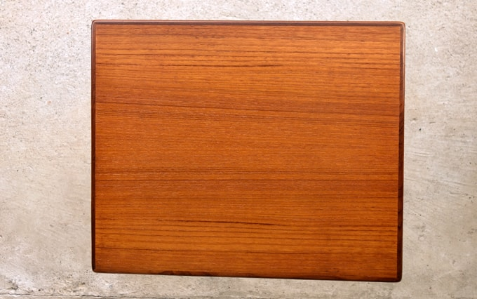G-PLANネストテーブルMサイズ