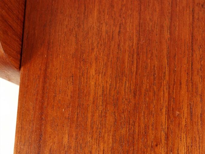 テーブル板 コンディション