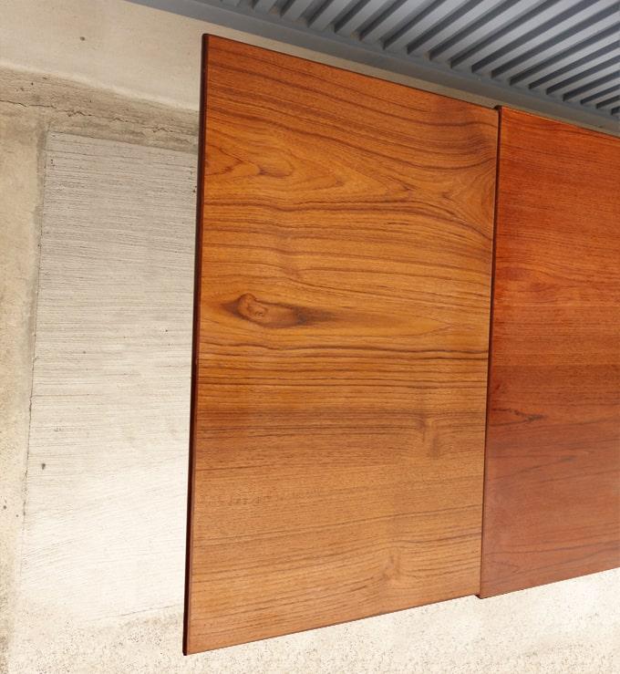 エクステンションテーブル 拡張天板