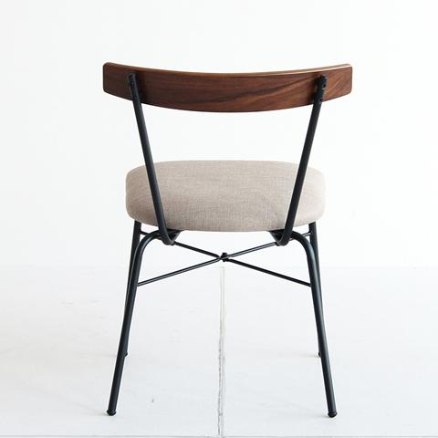 椅子インダストリアル