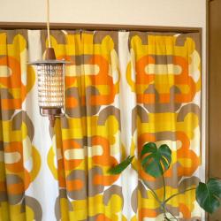 ft0194デンマーク製ローズウッドサイドボード*amber design*北欧家具やビンテージ雑貨等のインテリア通販