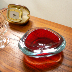 ac0247レトロBrabantiaビスケット缶70年代*amber designビンテージ北欧中古家具アンティーク雑貨通販アンバーデザイン