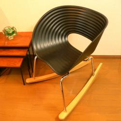 ft0278オランダのタイルトップミニテーブル*amber design北欧中古家具やヴィンテージ雑貨等のインテリア通販