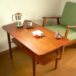 ft0281デンマークの3段チェスト*amber designビンテージ北欧中古家具やアンティーク雑貨等インテリア通販