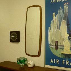 ft0211ヴィンテージBOXスツール*amber design*北欧家具やビンテージ雑貨等のインテリア通販