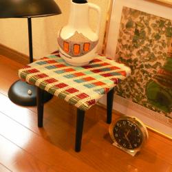 ac0154オランダ製アンティークチョコレートtin缶*amber design*北欧家具やビンテージ雑貨等のインテリア通販