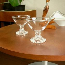 ft0270オランダのモザイクタイルミニテーブル*amber design*北欧家具やヴィンテージ雑貨等のインテリア通販