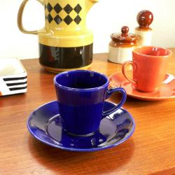 tw0257オランダの陶器ニワトリ柄ボウル*amber design*北欧家具やビンテージ雑貨等のインテリア通販