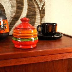 ft0268イームズEamesサイドシェルチェアHベース脚*amber design*北欧中古家具やヴィンテージ雑貨等のインテリア通販