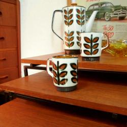 ft0289ハーマンミラーイームズテーブルラウンド*amber designデザイナーズ中古家具ビンテージ北欧家具通販アンバーデザイン