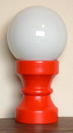 lt0016ボールテーブルライト