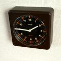 ac0155ビンテージPHILIPS壁掛け時計