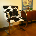 ft0178Knollブルーノチェア*amber design北欧中古家具ビンテージ雑貨インテリア通販