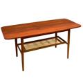 ft0264デンマークのコーヒーテーブル*amber designビンテージ北欧中古家具雑貨インテリア通販