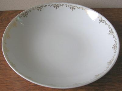 tw0054深川製磁スープ皿