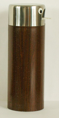 tw0140鳥型ナッツディスペンサー