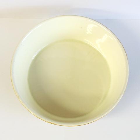 アンティーク食器 ビレロイ&ボッホ ボウル