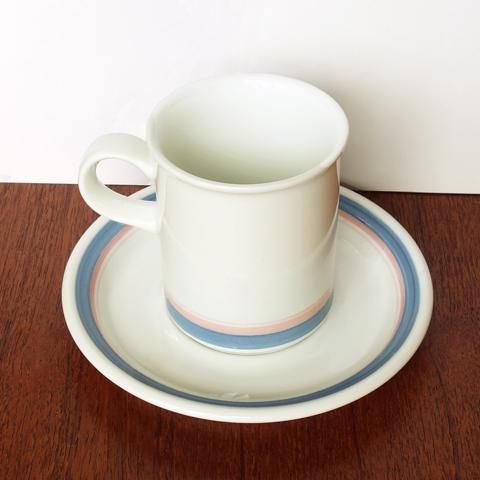 フィッギオFiggjoコーヒーカップ
