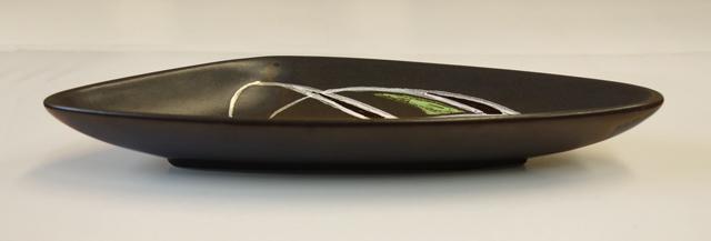 陶器プレート 北欧雑貨