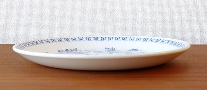 北欧Figgjoフィッギオ皿