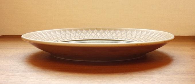 ヴィンテージ食器 デンマーク